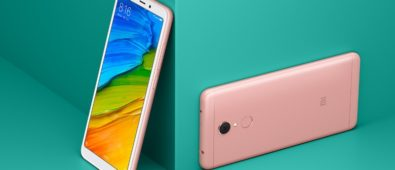 How to Root Xiaomi Redmi 5 - Note 5 & Install TWRP Recovery (Rosy)