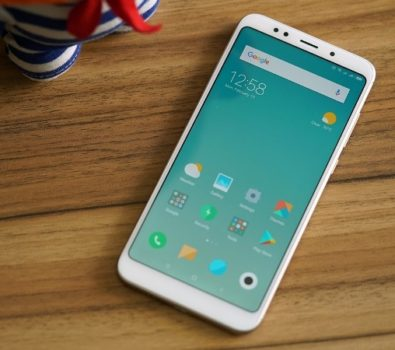 How to Root Xiaomi Redmi 5 Plus / Note 5 & Install TWRP Recovery (Rosy)