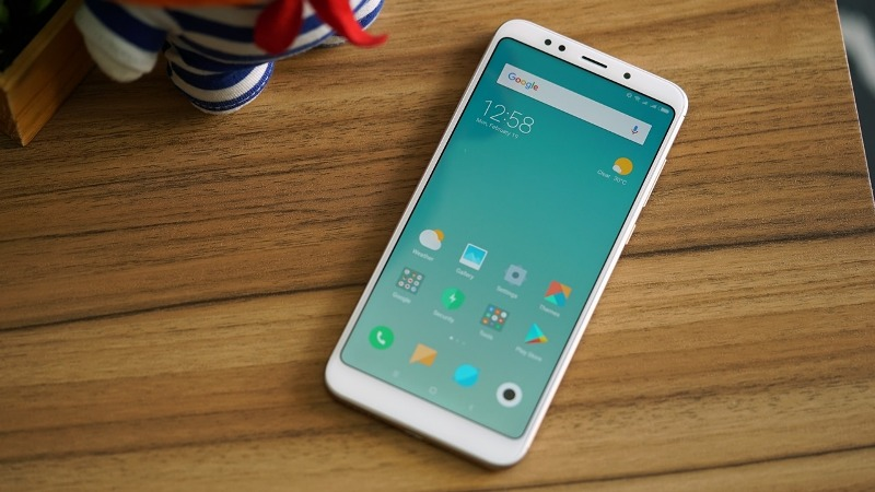 How to Root Xiaomi Redmi 5 Plus / Note 5 & Install TWRP