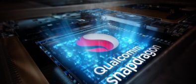 Download Qualcomm QDLoader USB Driver