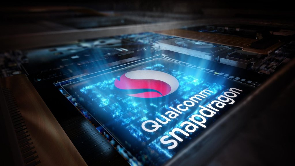 Download Qualcomm HS USB QDLoader Driver 2019