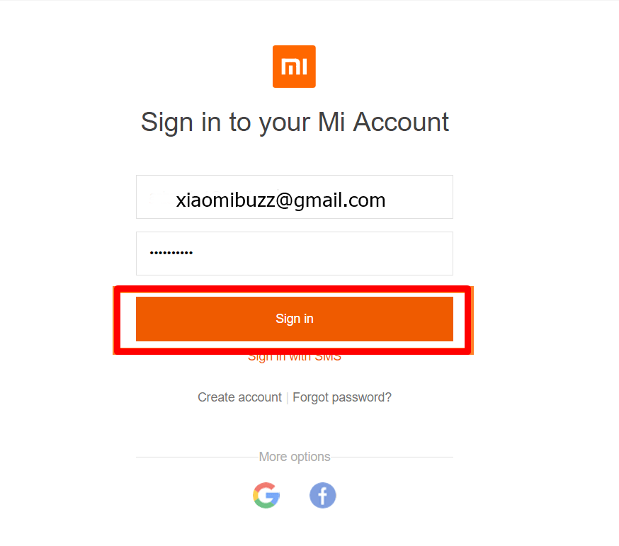how to delete mi account without password, delete mi account permanently, mi account delete app, how to delete mi account in redmi, how to delete mi account using pc, 	delete mi account permanently without password, mi account delete phone number