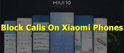 How to Delete Mi Account   Remove Xioami Account Permanently   2019